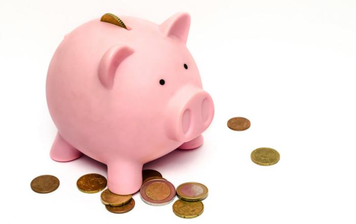 geld besparingstips